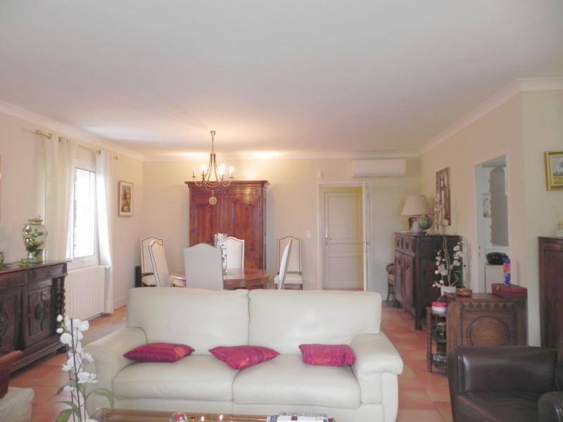 Deluxe sale house / villa Agen 575000€ - Picture 8