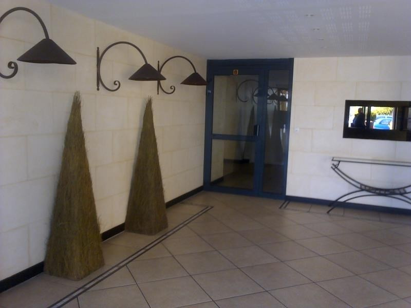 Vente appartement Dijon 135 000€ - Photo 3