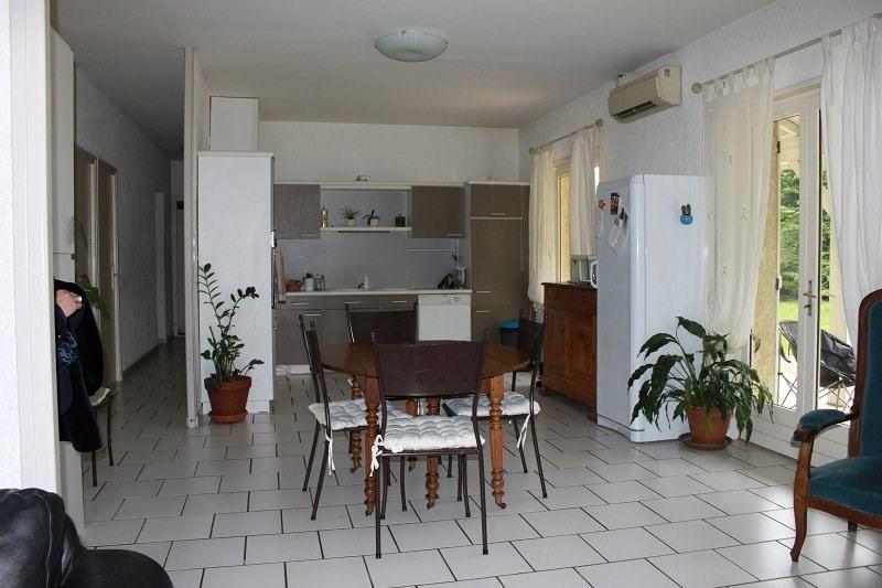 Vente maison / villa Saint-sorlin-de-vienne 263000€ - Photo 3