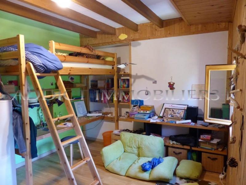 Vente maison / villa Secteur lavaur 249000€ - Photo 6