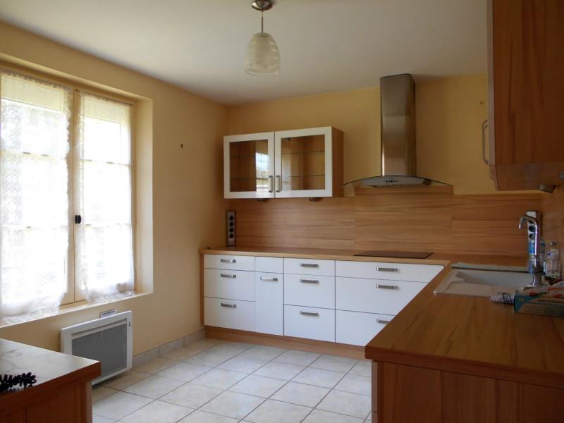 Vente maison / villa Montlignon 497000€ - Photo 5