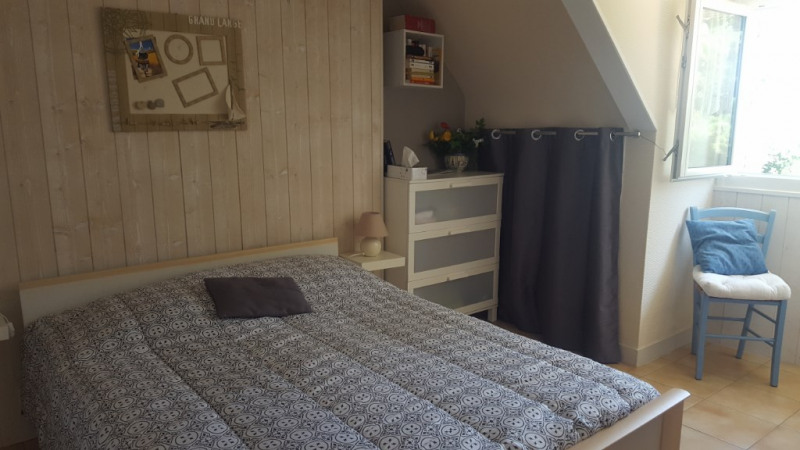 Sale apartment Fouesnant 81 750€ - Picture 4