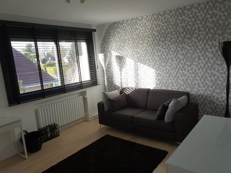 Vente de prestige maison / villa Caen 873000€ - Photo 9