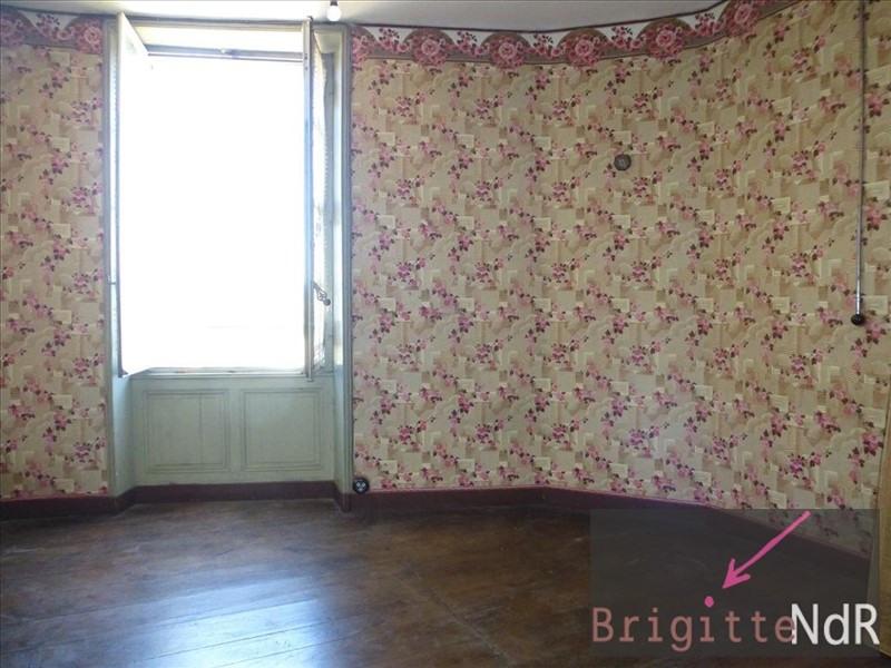 Vente maison / villa La rochefoucauld 187250€ - Photo 11