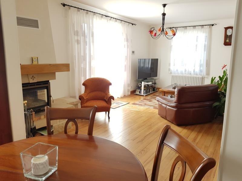 Vente maison / villa St pee sur nivelle 395000€ - Photo 3