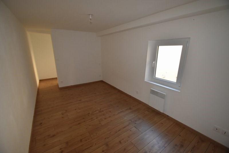 Affitto casa Isigny sur mer 405€ CC - Fotografia 5