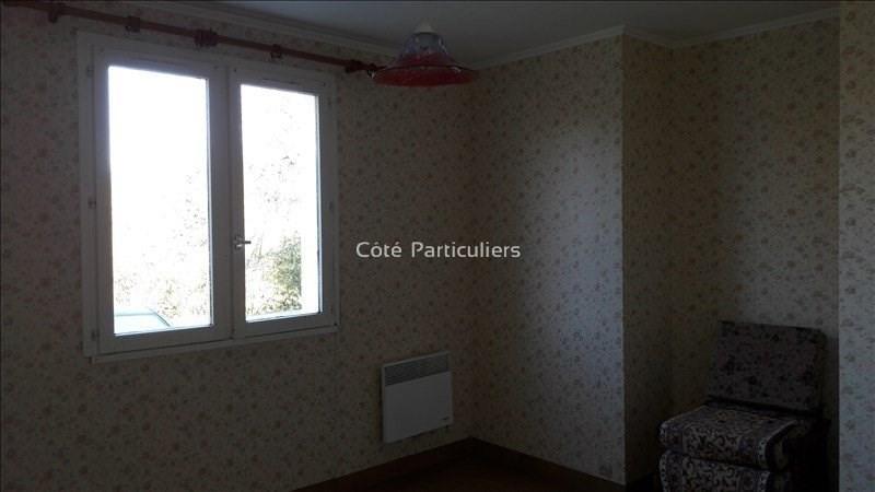 Sale house / villa Vendôme 117990€ - Picture 4