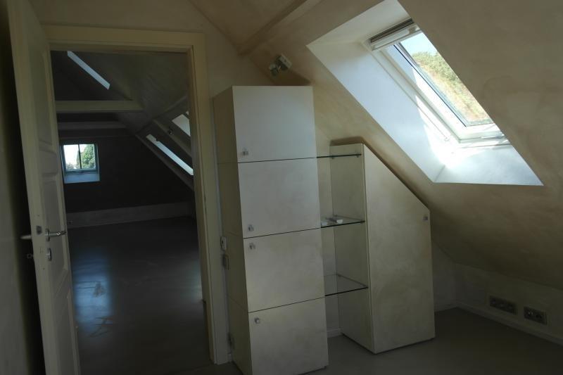 Alquiler  apartamento Strasbourg 1100€ CC - Fotografía 5