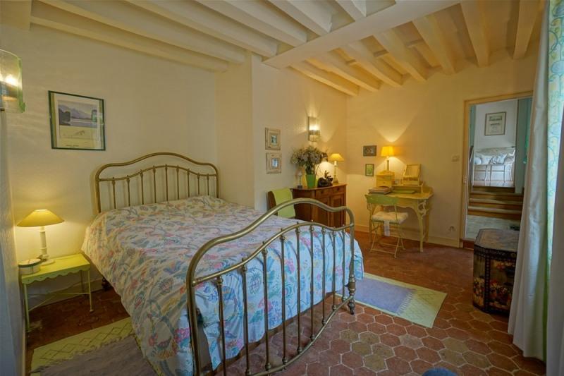 Vente de prestige maison / villa Les andelys 675000€ - Photo 16