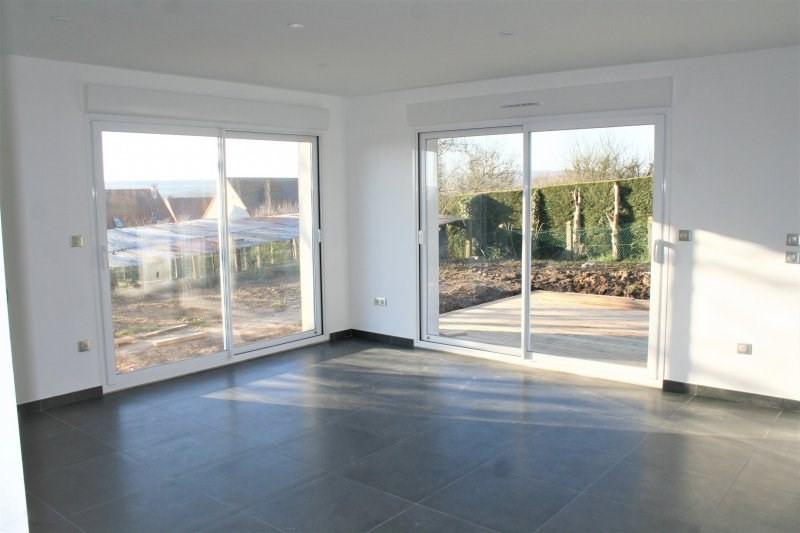 Vente maison / villa Hallines 252000€ - Photo 2