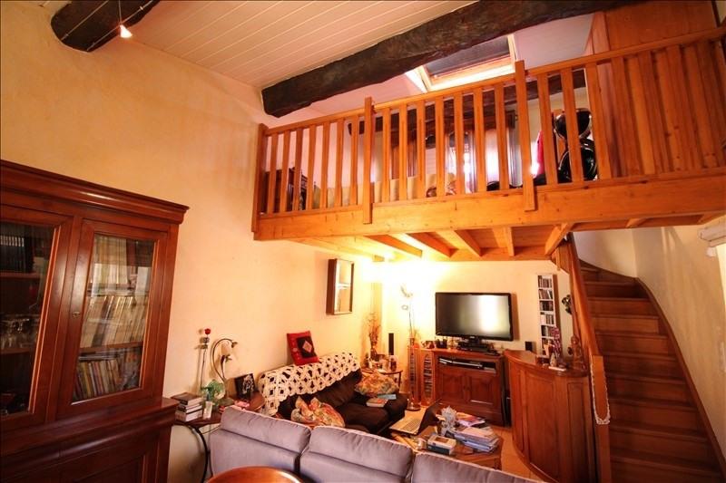 Location appartement Rivesaltes 650€ CC - Photo 5