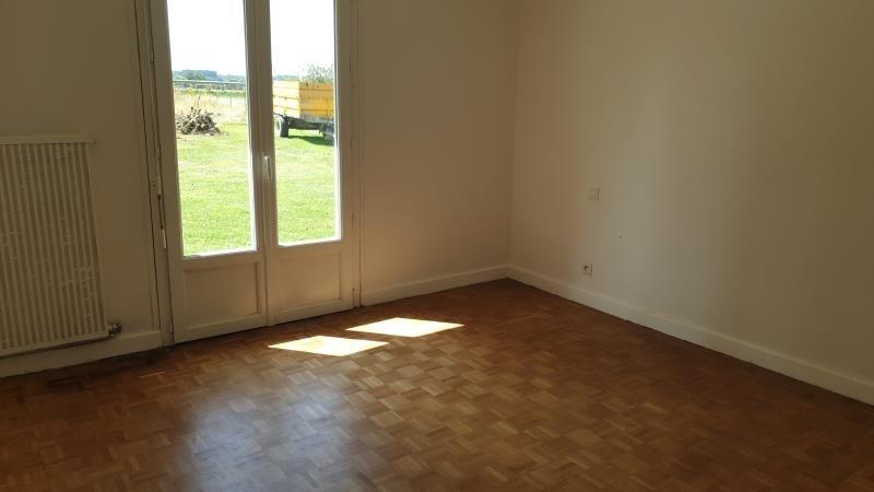 Sale house / villa St laurent 123500€ - Picture 4