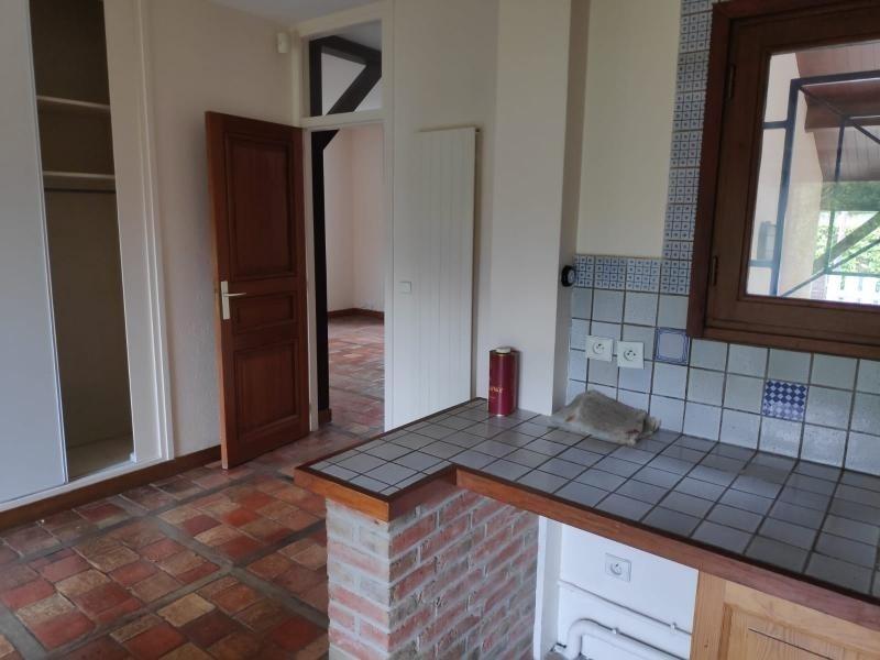 Location maison / villa St germain en laye 1920€ CC - Photo 7