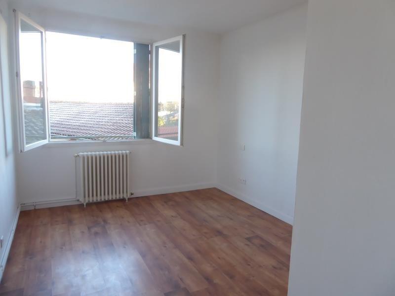 Vente appartement Montauban 125000€ - Photo 3