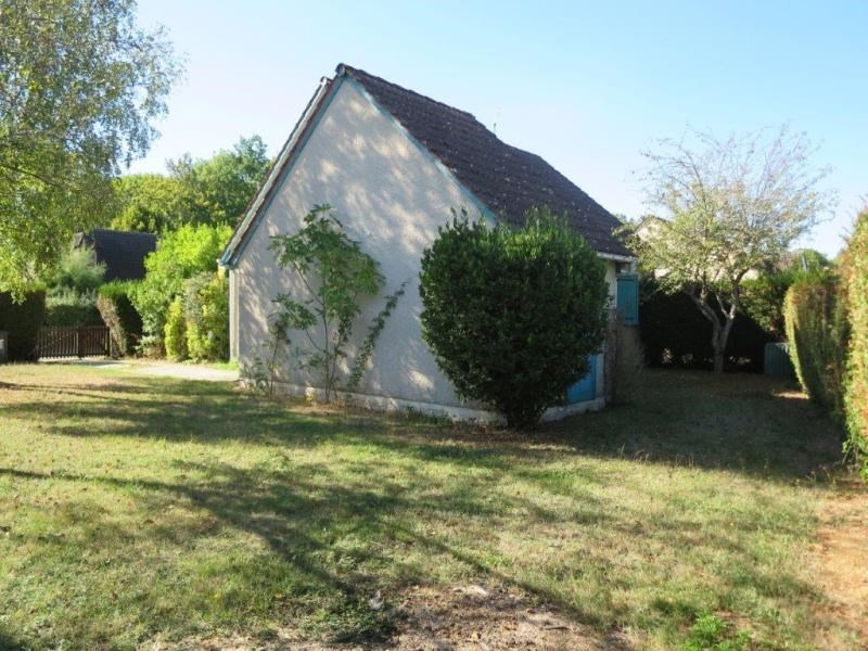 Venta  casa Maintenon 232400€ - Fotografía 2