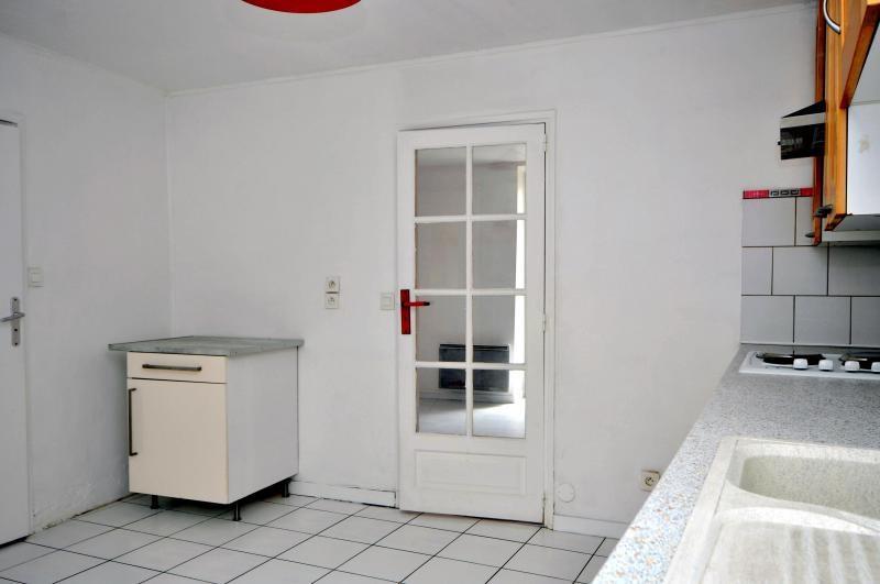 Vente appartement Wissous 169000€ - Photo 5