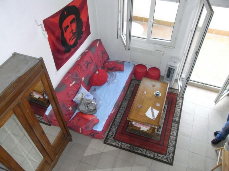 Location appartement St alban 500€ CC - Photo 7