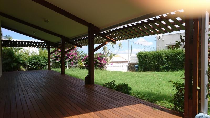 Vente maison / villa Saint paul 391000€ - Photo 3