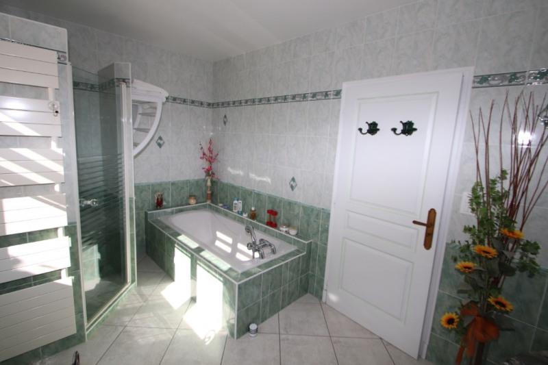 Venta de prestigio  casa Banyuls sur mer 578000€ - Fotografía 13