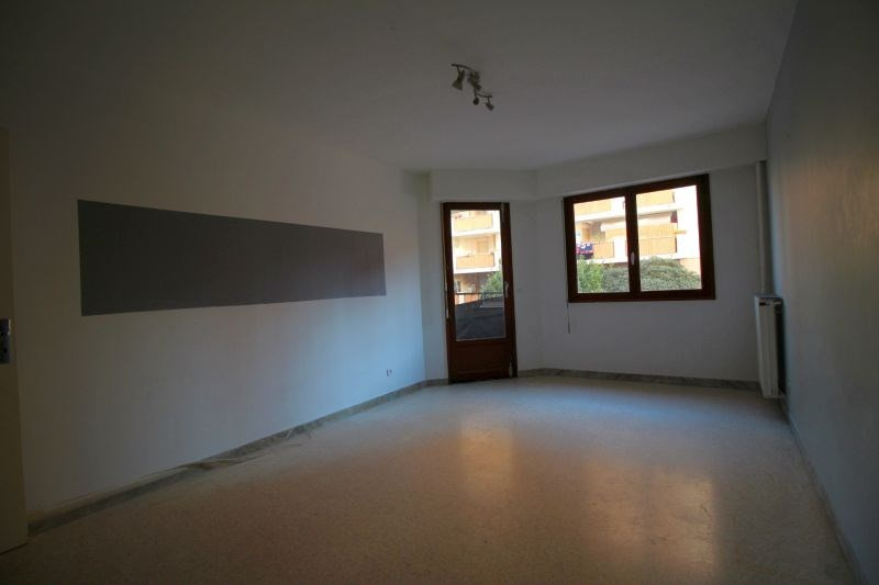 Sale apartment Nice 120 000€ - Picture 4