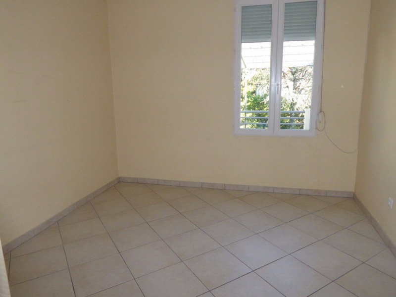 Location maison / villa Labégude 690€ CC - Photo 7