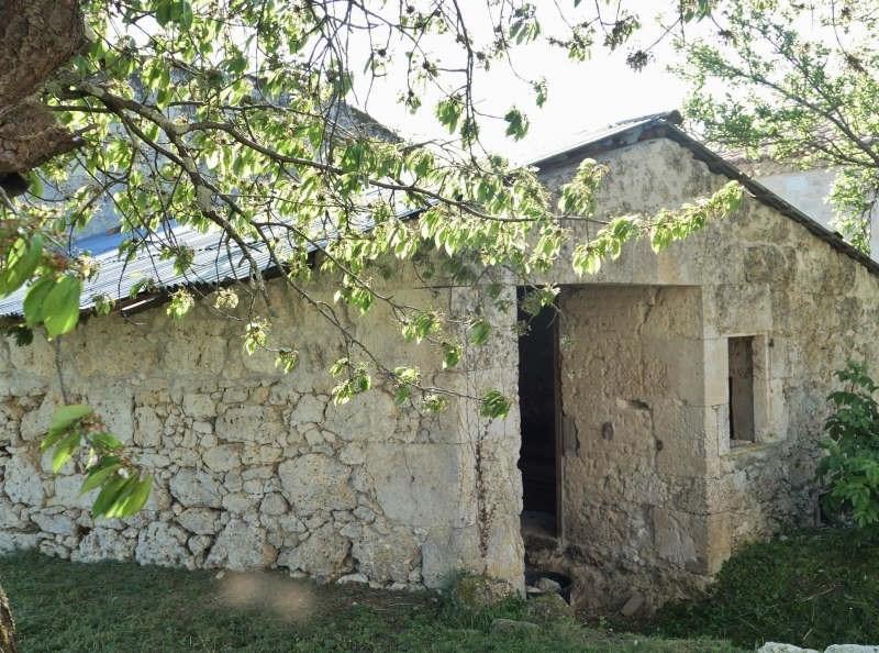 Verkoop  huis Gramont 85000€ - Foto 5