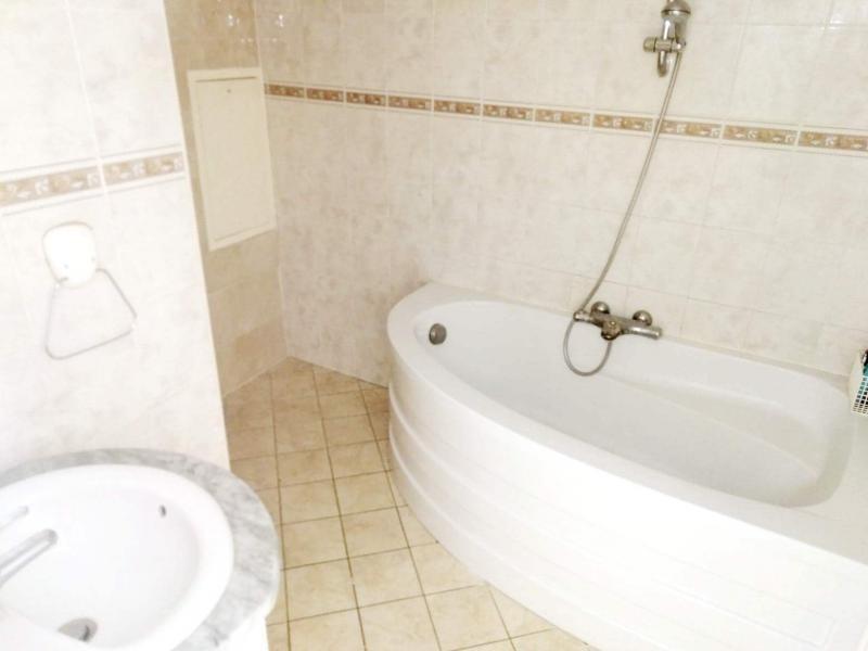 Venta  apartamento Elancourt 183000€ - Fotografía 3