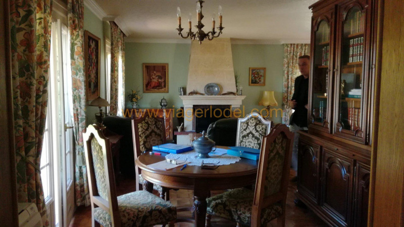 Life annuity house / villa Tournefeuille 85 000€ - Picture 17