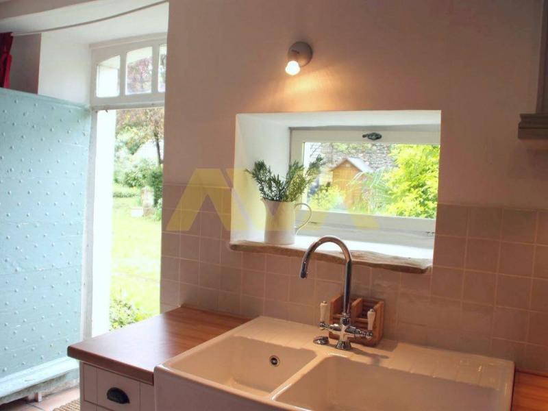 Verkoop  huis Navarrenx 280000€ - Foto 8