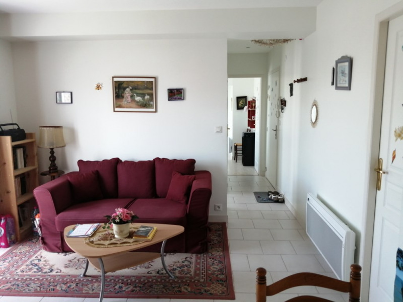 Vente appartement Royan 188680€ - Photo 4