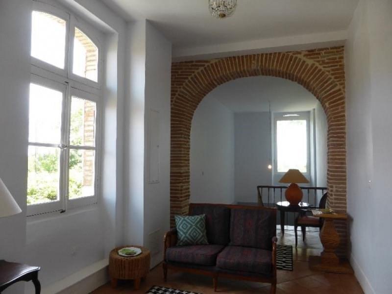 Verkauf wohnung Castelmaurou 249000€ - Fotografie 6