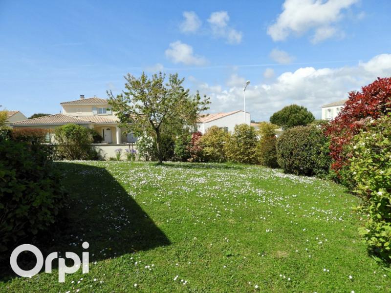 Sale house / villa Vaux sur mer 496375€ - Picture 18