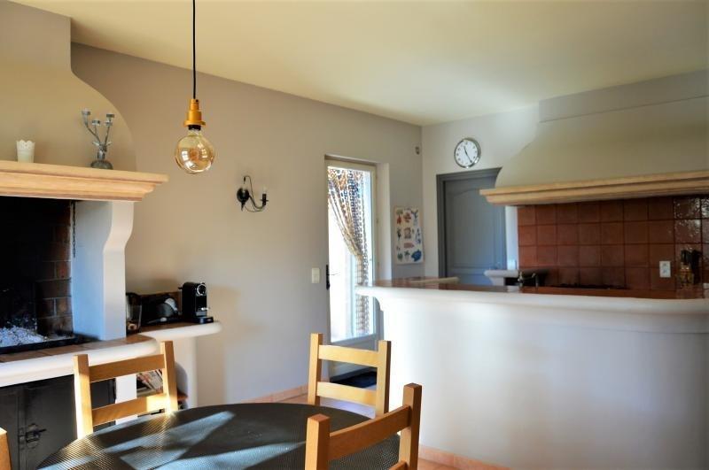 Verkoop van prestige  huis Monteux 575000€ - Foto 3