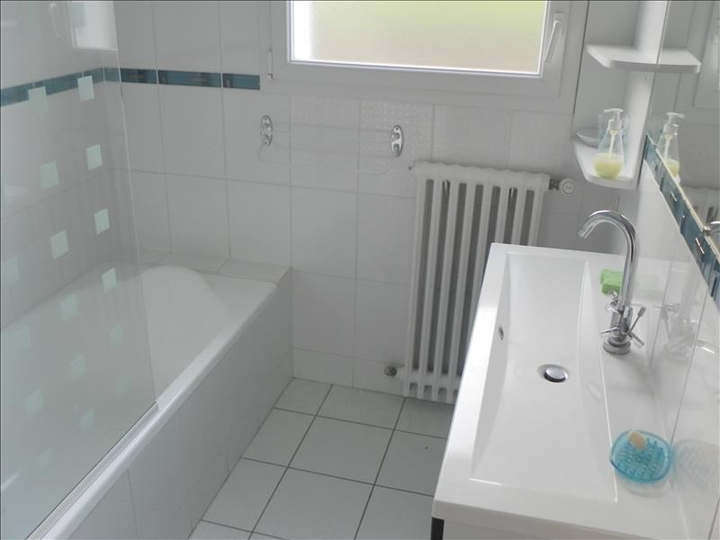 Sale house / villa Perros guirec 234900€ - Picture 6