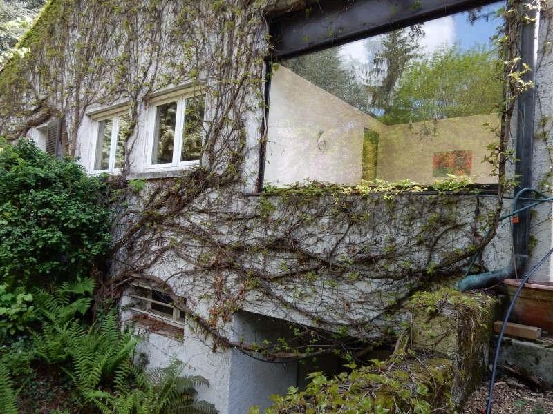 Deluxe sale house / villa Vienne 749000€ - Picture 10
