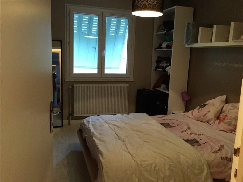 Location appartement Tournon-sur-rhone 599€ CC - Photo 4