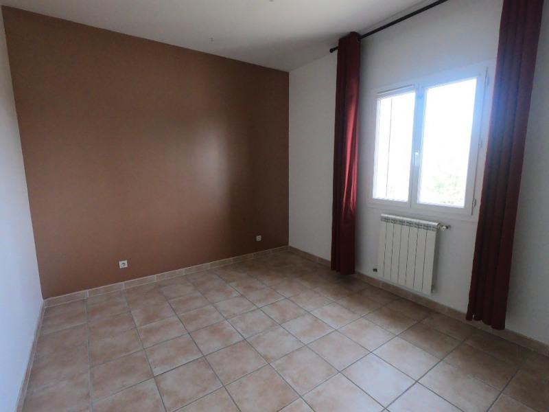 Vente de prestige maison / villa Aix en provence 750000€ - Photo 8