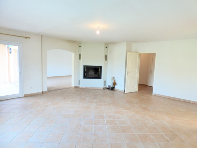Vente maison / villa Saint denis de pile 400 000€ - Photo 5