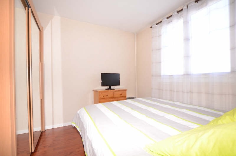 Vente appartement Bois d'arcy 184000€ - Photo 8