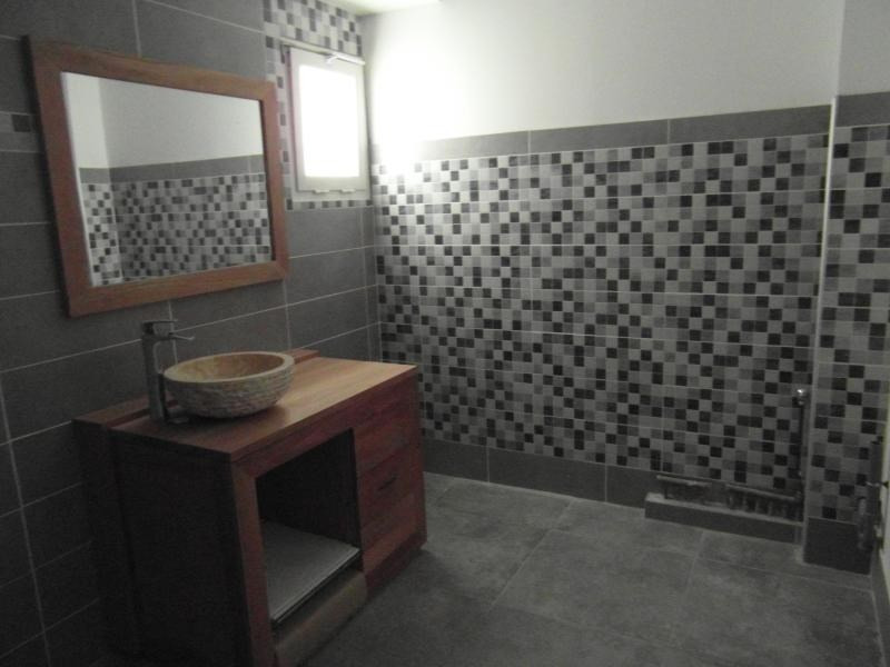 Vente appartement St denis 330000€ - Photo 3