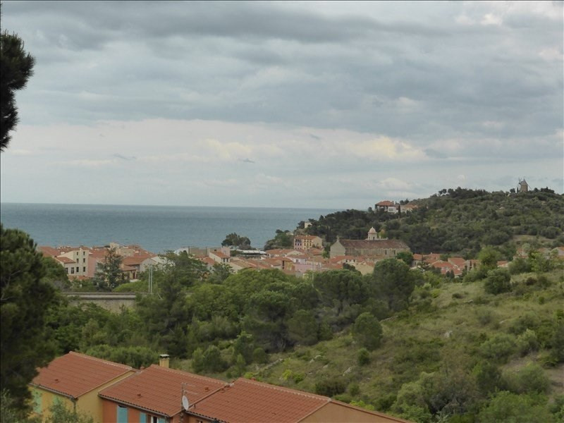 Venta  apartamento Collioure 410000€ - Fotografía 7