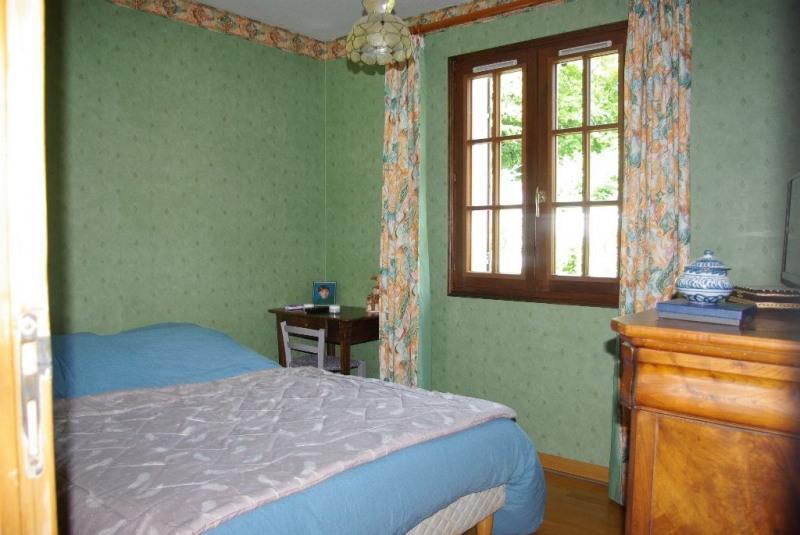 Vente maison / villa Toucy 126500€ - Photo 6
