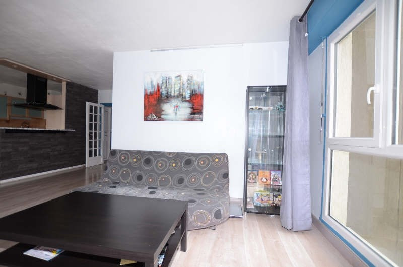 Vente appartement Bois d arcy 234 000€ - Photo 3
