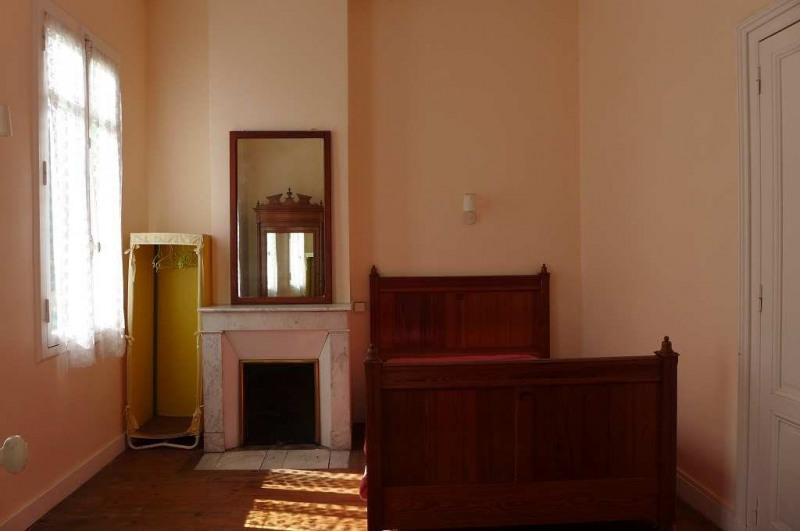 Vente de prestige maison / villa Lacanau ocean 759200€ - Photo 8