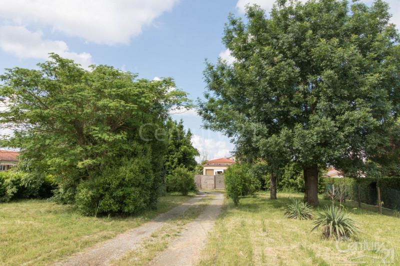 Sale house / villa Plaisance du touch 547000€ - Picture 13