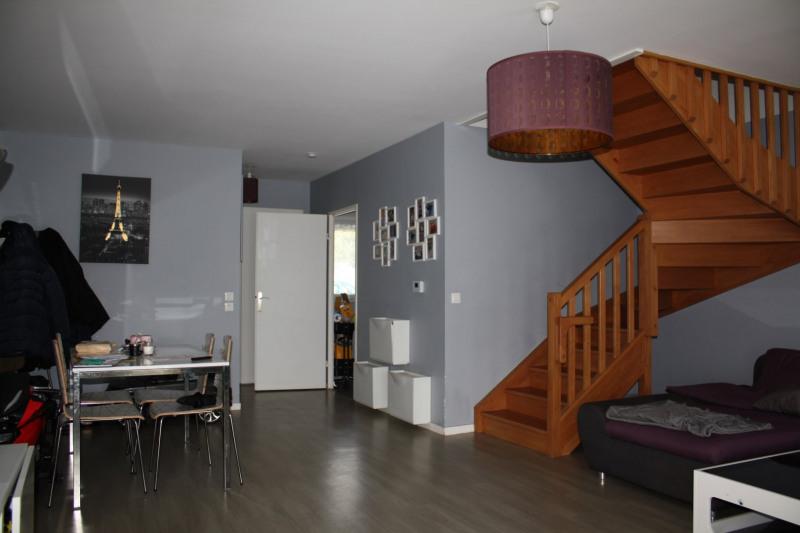 Vente maison / villa Yerres 300000€ - Photo 1