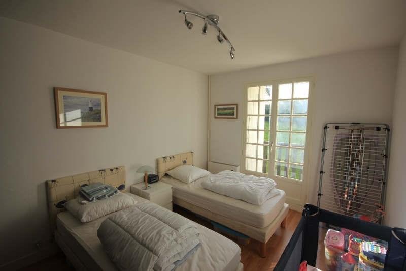 Deluxe sale apartment Villers sur mer 286000€ - Picture 8