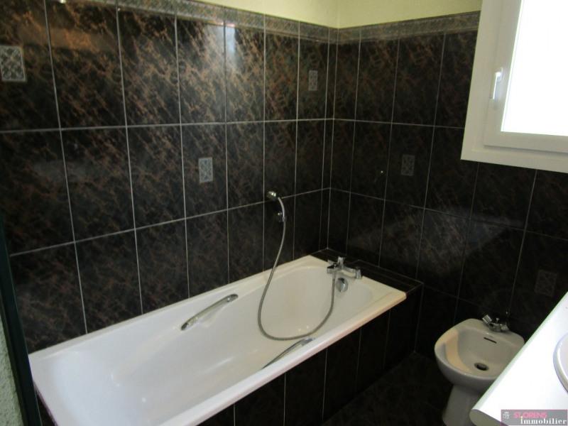 Location appartement Saint-orens-de-gameville 700€ CC - Photo 6