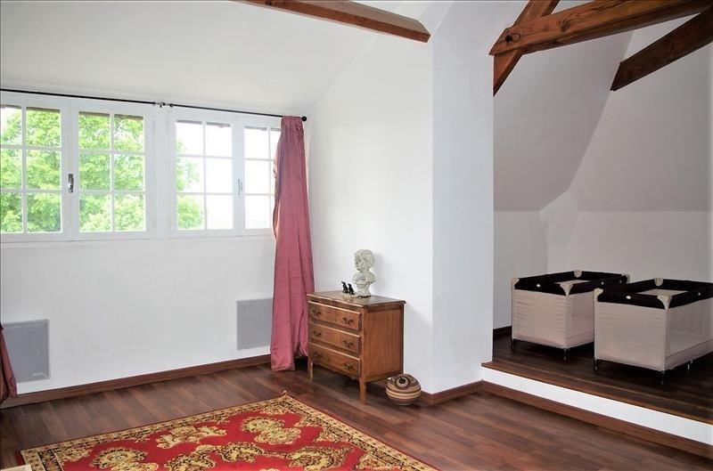 Verkoop  huis Lescure d'albigeois 229000€ - Foto 9