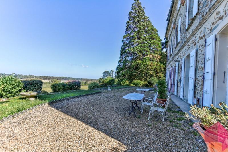 Deluxe sale house / villa Villefranche de lauragais 1170000€ - Picture 3